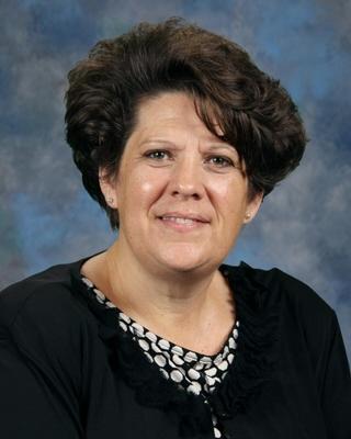 Mrs. Terri Bradley