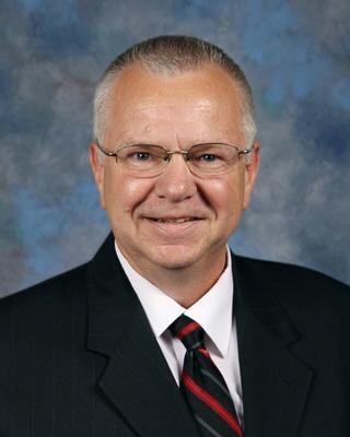 Bro. Bill Bradley